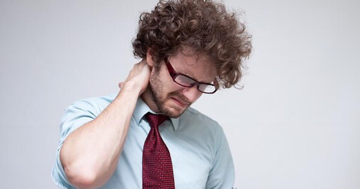 3つの肩を柔らかくする方法とコツを解説。肩は意 …